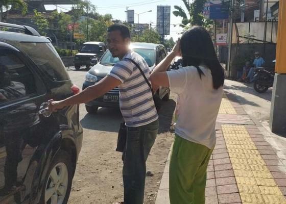 Nusabali.com - 7-anggota-komplotan-gendam-ditangkap