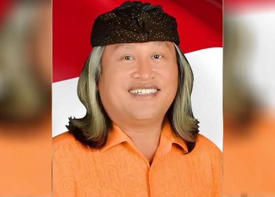 Nusabali.com - bebas-aroma-politik-wiratha-puji-langkah-dprd-bali