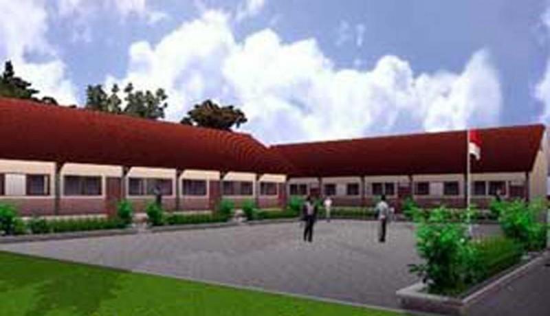www.nusabali.com-rp-50-miliar-untuk-2-sekolah-baru