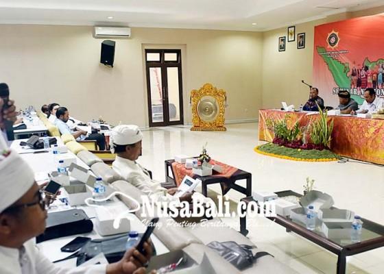 Nusabali.com - tokoh-agama-miliki-peran-penting-kuatkan-wawasan-kebangsaan