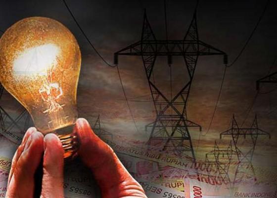 Nusabali.com - 100-persen-warga-buleleng-sudah-nikmati-listrik