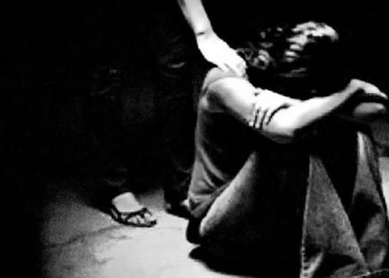 Nusabali.com - gadis-di-bawah-umur-diperkosa-4-remaja