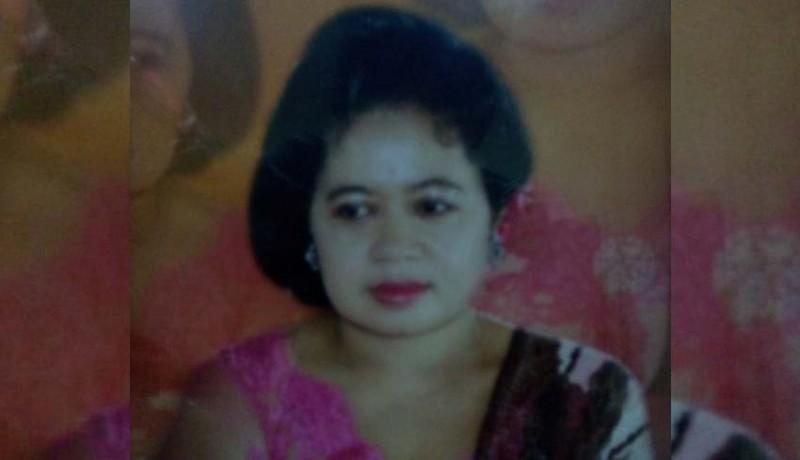 www.nusabali.com-istri-mantan-wabup-gianyar-dipalebon