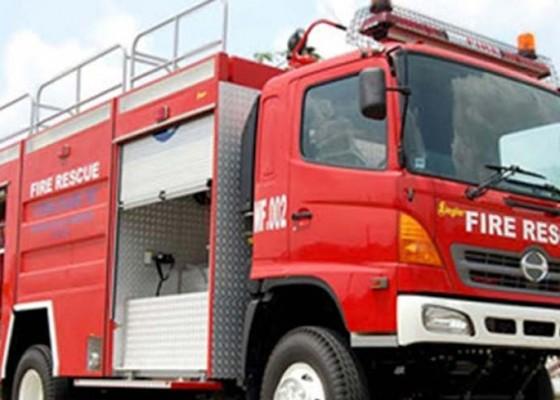 Nusabali.com - nusa-penida-rawan-kebakaran