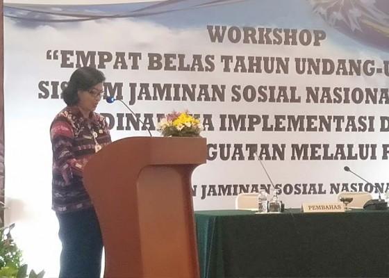 Nusabali.com - banyak-perusahaan-yang-tak-daftarkan-pekerjanya-sebagai-peserta-bpjs