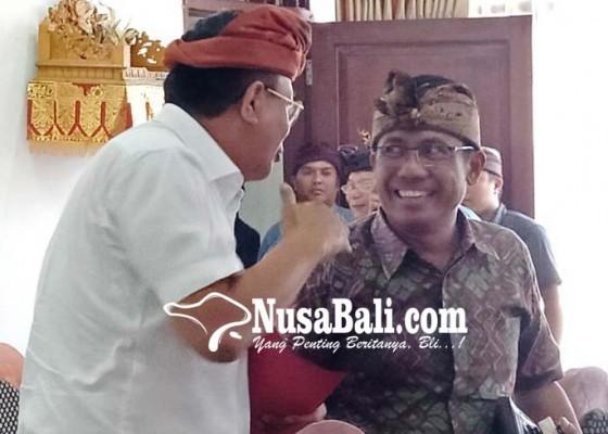 Nusabali.com - target-pad-dipatok-rp-450-miliar