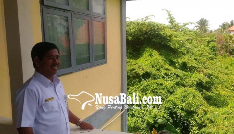 www.nusabali.com-rsu-bangli-lirik-aset-pemprov-bali