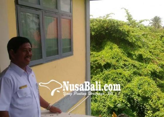 Nusabali.com - rsu-bangli-lirik-aset-pemprov-bali
