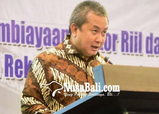 Nusabali.com - sektor-riel-bisa-manfaatkan-reksa-dana