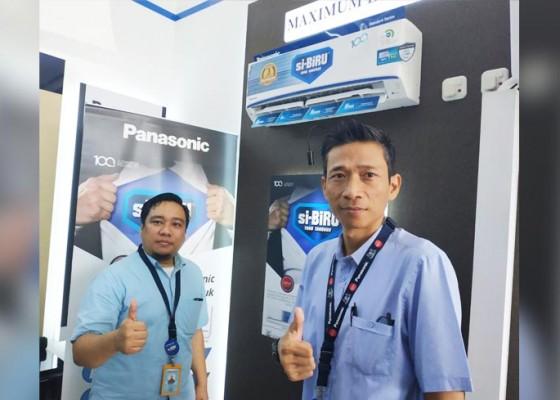 Nusabali.com - ac-low-voltage-solusi-tegangan-tidak-stabil