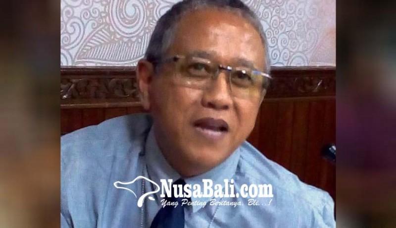 www.nusabali.com-bps-produksi-padi-bali-650245-ton