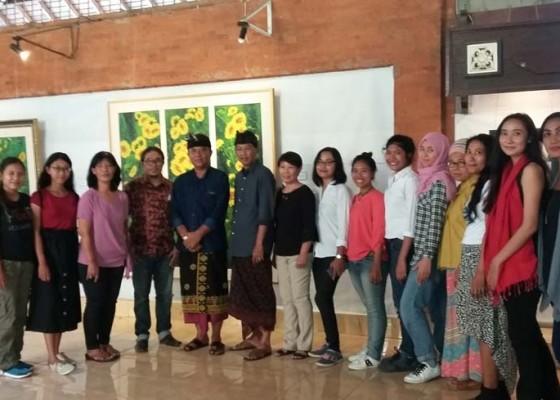 Nusabali.com - putri-suastini-koster-akan-buka-ppb2