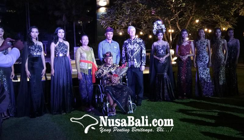 www.nusabali.com-dewa-putu-arsania-a-batuan-painter-who-finally-has-a-solo-exhibition