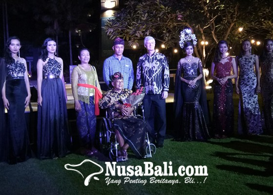 Nusabali.com - dewa-putu-arsania-a-batuan-painter-who-finally-has-a-solo-exhibition
