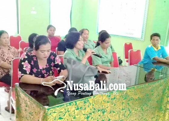 Nusabali.com - yki-cegah-dini-kanker-serviks