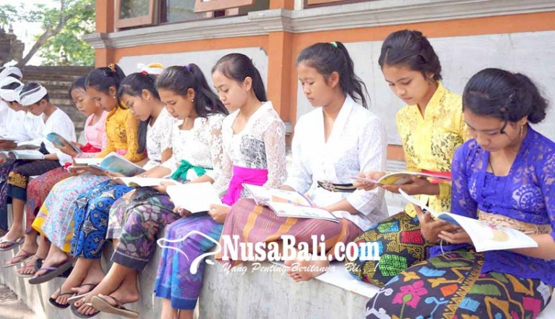 www.nusabali.com-smpn-5-amlapura-terapkan-program-sekolah-ramah-anak