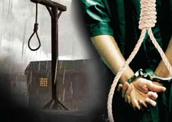 Nusabali.com - eksekusi-mati-tki-langgar-etika-diplomasi