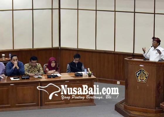 Nusabali.com - koster-minta-dukungan-komisi-x-dpr-ri