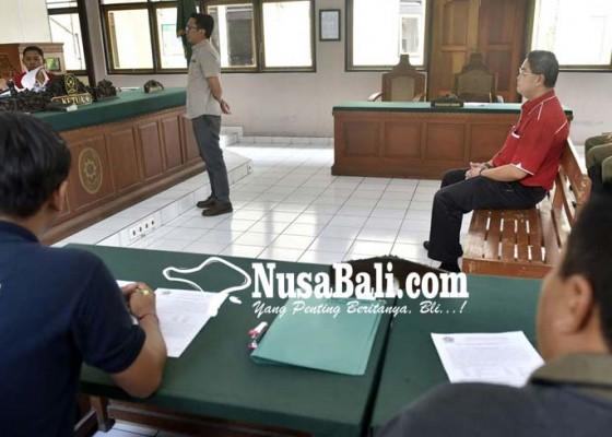 Nusabali.com - toko-tiongkok-hanya-didenda-rp-5-juta