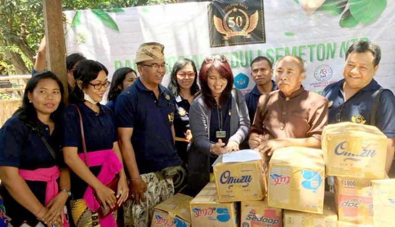 www.nusabali.com-jelang-jubelium-emas-perdiknas-terjun-ke-lokasi-gempa-lombok