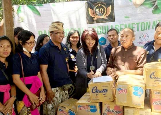 Nusabali.com - jelang-jubelium-emas-perdiknas-terjun-ke-lokasi-gempa-lombok