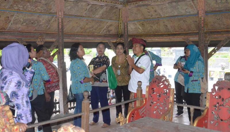 www.nusabali.com-pkk-papua-belajar-ke-klungkung
