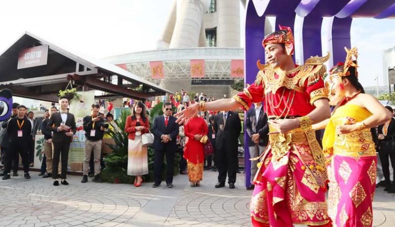 www.nusabali.com-peluncuran-paviliun-indonesia