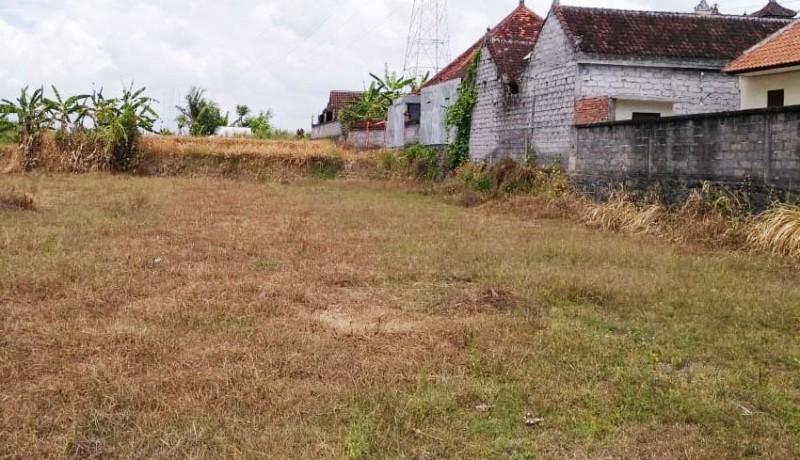 www.nusabali.com-2726-subak-berusaha-bertahan