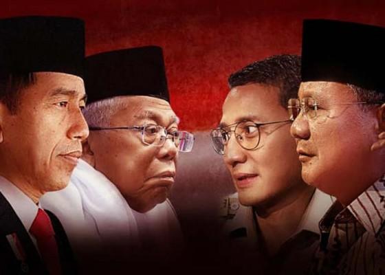 Nusabali.com - timses-capres-ngotot-ingin-menang-di-jembrana