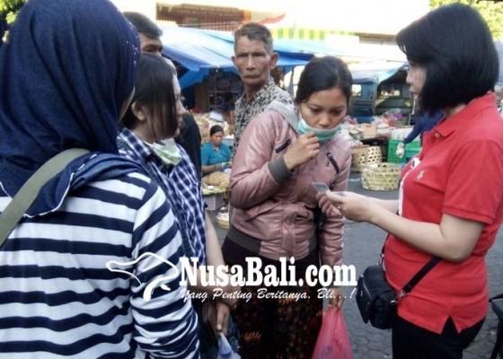 Nusabali.com - 15756-warga-belum-rekaman-e-ktp