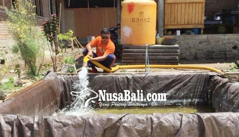 www.nusabali.com-sejumlah-wilayah-masih-krisis-air