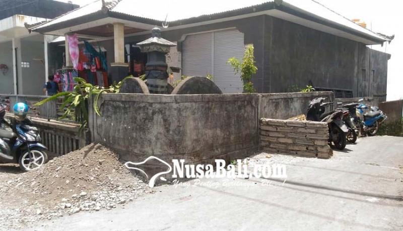 www.nusabali.com-jalan-ditutup-32-kk-terisolir