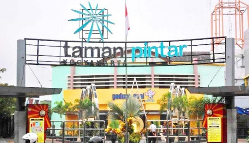 www.nusabali.com-badung-akan-bangun-taman-baca-outdoor
