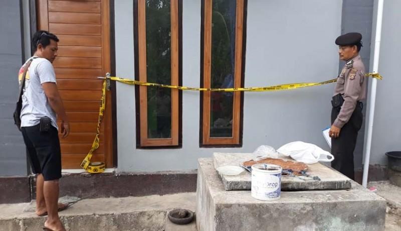 www.nusabali.com-pencurian-beraksi-di-nusa-penida