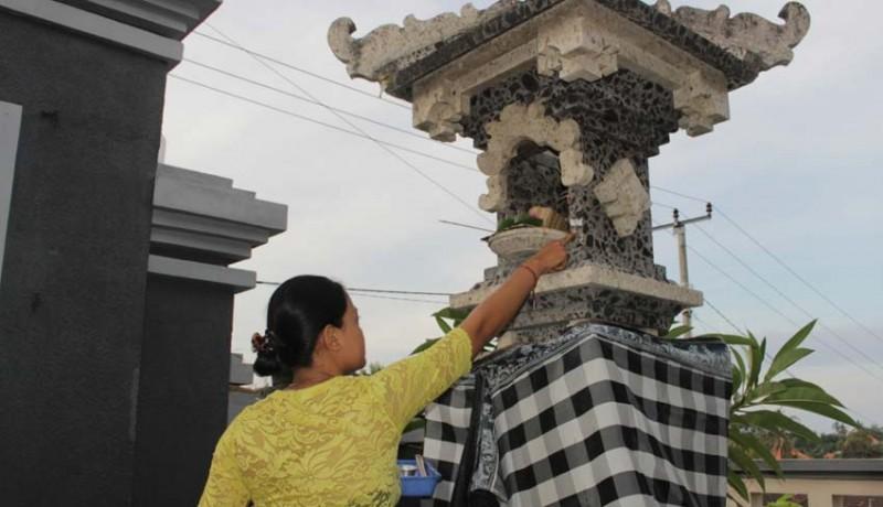 www.nusabali.com-heboh-karena-fenomena-colek-pamor-di-buleleng