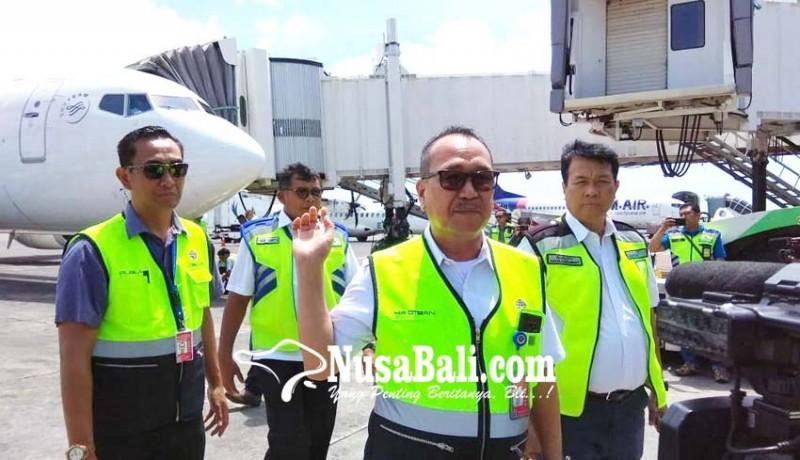 www.nusabali.com-otoritas-bandara-wilayah-iv-bantah-lion-air-jt610-alami-kerusakan-saat-di-bali