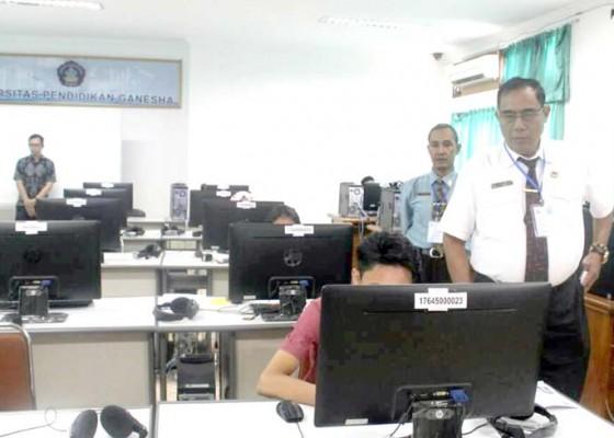 Nusabali.com - proses-sbmptn-2019-berubah