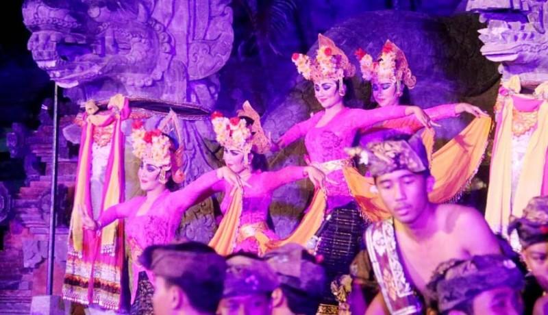 www.nusabali.com-sman-7-denpasar-dan-sman-3-denpasar-awali-gsap