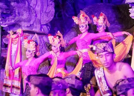 Nusabali.com - sman-7-denpasar-dan-sman-3-denpasar-awali-gsap