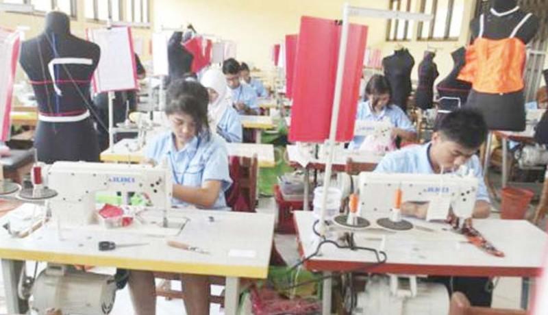 www.nusabali.com-indonesia-fokus-kembangkan-pendidikan-vokasi