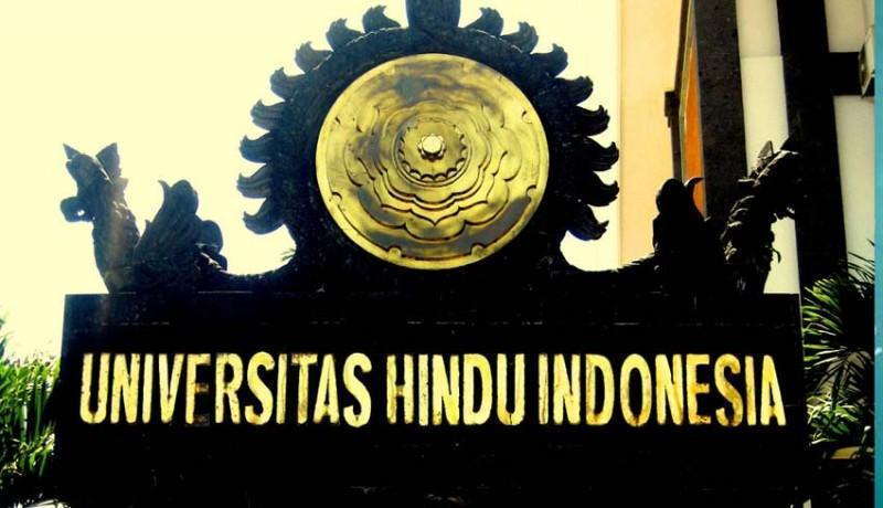 www.nusabali.com-diundang-ke-india-unhi-akan-tampilkan-kecak-ramayana