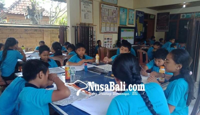 www.nusabali.com-program-patbm-desa-batuan-dikaji
