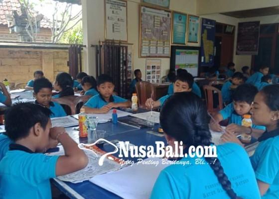 Nusabali.com - program-patbm-desa-batuan-dikaji