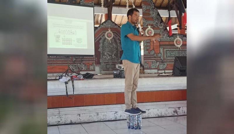 www.nusabali.com-pelestari-lingkungan-perkenalkan-ecobrick