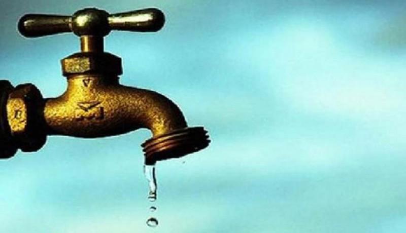 www.nusabali.com-warga-desa-penglumbaran-kesulitan-air-bersih