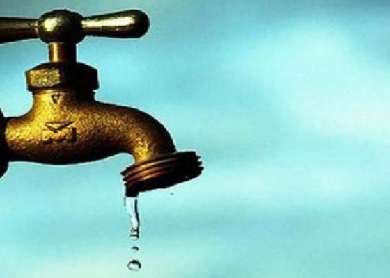 Nusabali.com - warga-desa-penglumbaran-kesulitan-air-bersih