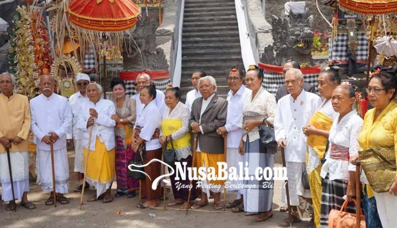 www.nusabali.com-rsi-bojana-di-pura-penataran-agung