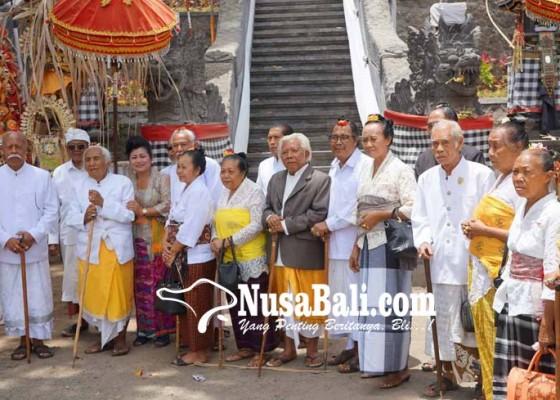 Nusabali.com - rsi-bojana-di-pura-penataran-agung