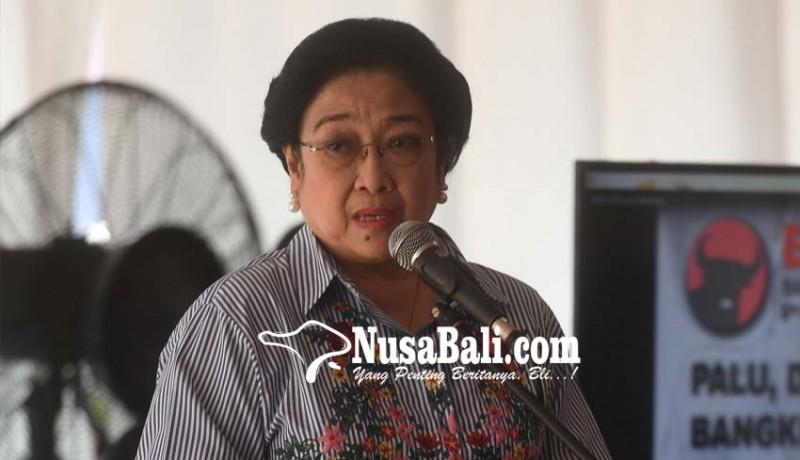 www.nusabali.com-mega-terima-honoris-causa-dari-universitas-di-china