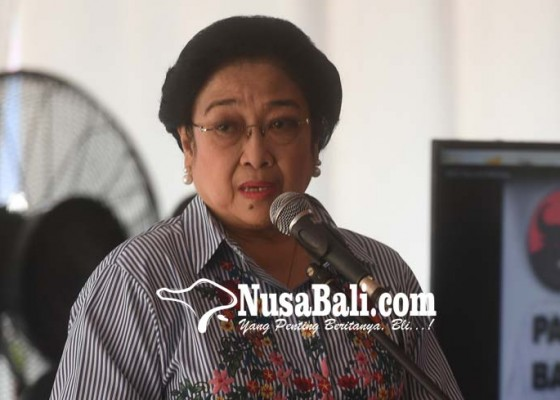 Nusabali.com - mega-terima-honoris-causa-dari-universitas-di-china